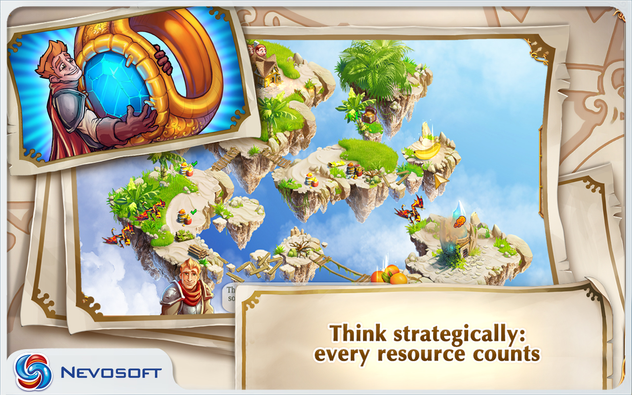 my kingdom Play my kingdom for the princess 2 free online game - build a village for the princess you can build it your own choice.