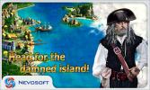 Pirate Adventures 2