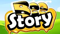 Пчелиная история