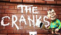 The Cranks