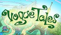 Voque Tales