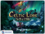 Celtic Lore