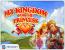 My Kingdom for the Princess Mobile